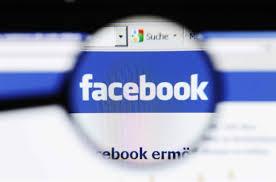 Addestratore per Facebook