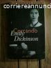 Alessandra Cenni - Cercando Emily Dickinson