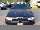 Alfa Romeo Alfa 164 V6 2000 TURBO BENZINA SOLO 2 PROPIETARI
