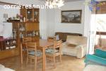 AP-MONTICELLI-Appartamento con 3 camere e 2 bagni + garage