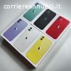 Apple IPhone 11smartphone Nuovo Originale