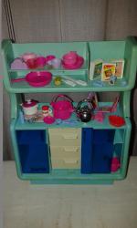 articoli originali Barbie