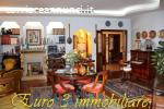 ASCOLI-CAMPO PARIGNANO-Appartamento signorile