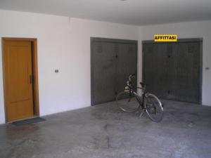CASTEL DI LAMA (AP)