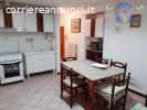 ASCOLI PICENO-CENTRO STORICO-Appartamento con 2 camere
