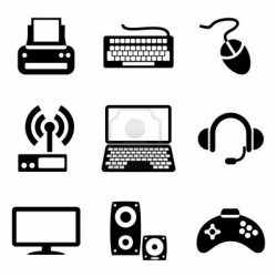 Assistenza su Computer Informatica, Internet Wi-FI casa