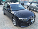AUDI A1 ADVANCED 1.0 TFSI 115CV - 12/2018 - KM 0