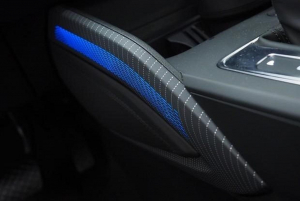 Audi Q2 1.0 TFSI 116 cv S-Tronic 13699 EURO