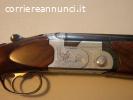 Bellissimo Sovrapposto Beretta 687 Lusso cal.12