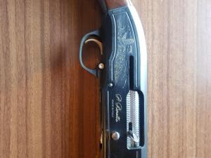 Beretta A303 lusso