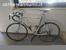 Bici Look 595 carbonio