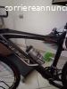 Bicicletta orbea