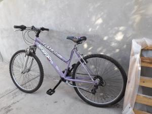 Bicicletta sbk originale