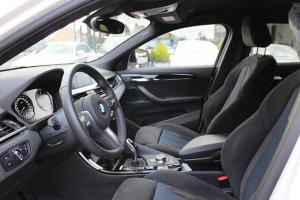 BMW X2 1.8d Sdrive 110 kw 17955 EURO