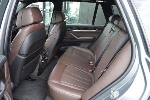 BMW X5 2.0AS xDrive40e Plug-In Hybrid 245 cv  30204 EURO
