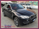 BMW X6 MSPORT XDRIVE30D 249CV - 06/2017 - KM 39.900