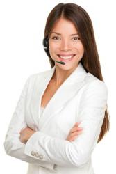 Call Center Seleziona per Turno 13.00/17.00