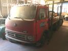 Camioncino d'epoca OM 40/35