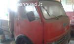 Camioncino