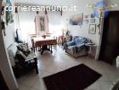 AP-Campo Parignano-Appartamento ristrutturato con 2 camere