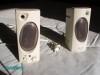 Casse HI-FI acustiche