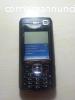Cellulare Nokia N-70