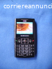 Cellulare Smartphone Samsung SGH-i320
