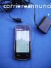Cellulare  Touchscreen  Vodafon 547 e Vodafone 553