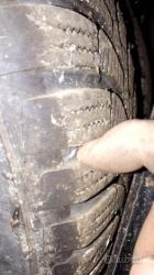 Cerchi e gomme invernali Ford Fiesta