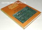 Cerco Libri arte Offro Libri, Urania, Kinder e piante grasse