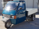 CERCO DI Piaggio APE TM 703-P601