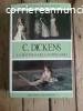 Charles Dickens - La bottega dell'antiquario