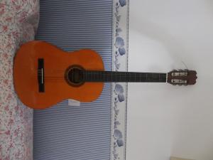 chitarra classica  tamaky