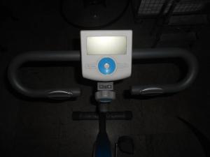 Ciclette Domyos