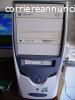 Computer Pentium 4 –processore 1800