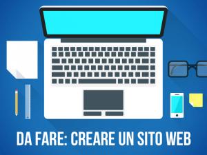 Creazione siti web a Fermo - webmaster