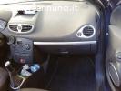 Cruscotto completo Airbag Clio 3 dci 1.5 diesel anno 2006