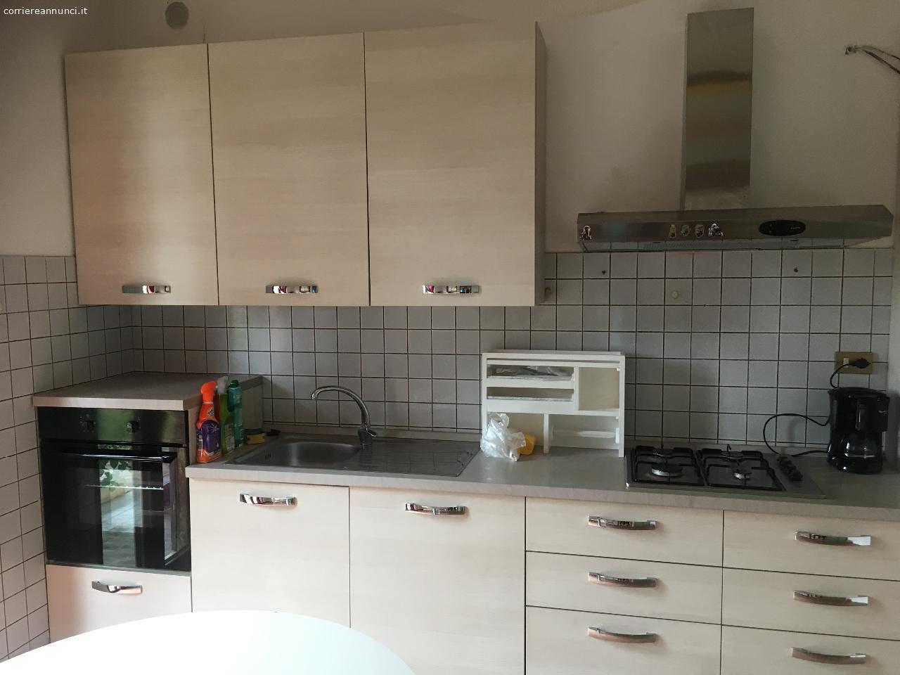 Cucine Mondo Convenienza Elettrodomestici annunci - arredamento casa - cucina mondo convenienza completa