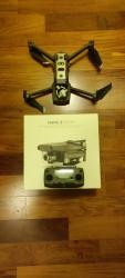 DRONE DJI MAVIC 2 ZOOM come nuovo