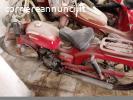 Ducati Piuma 48 cc.