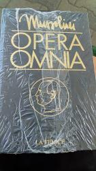 Enciclopedia Opera Omnia