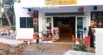 Fast Food - Tapas Bar a Ibiza