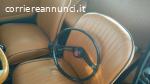 Fiat berlina 500L vendesi
