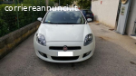 Fiat Bravo 1.6 105cv JTDM Dynamic  euro 6.700,00