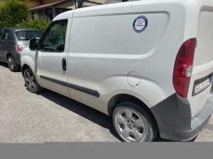 FIAT DOBLÔ 1300 Multijet