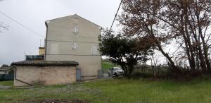 FRANCAVILLA D'ETE (FM)