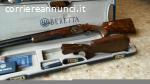 Fucile Beretta DT 10