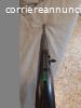 Fucile semiautomatico fabarm xlr5 composite