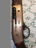 Fucili  - Beretta  A 400  Cal 20
