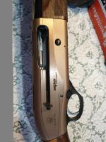 Fucili - Beretta A400 Xplor  Cal 28